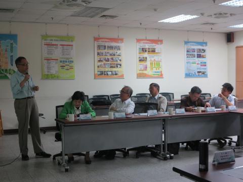 全國中醫醫學校院8.jpg
