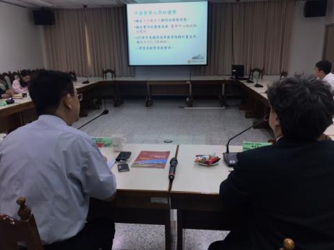 華商教育集團學術交流參訪5.jpg