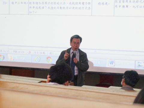 109學年度中醫學院師生座談會6.jpg